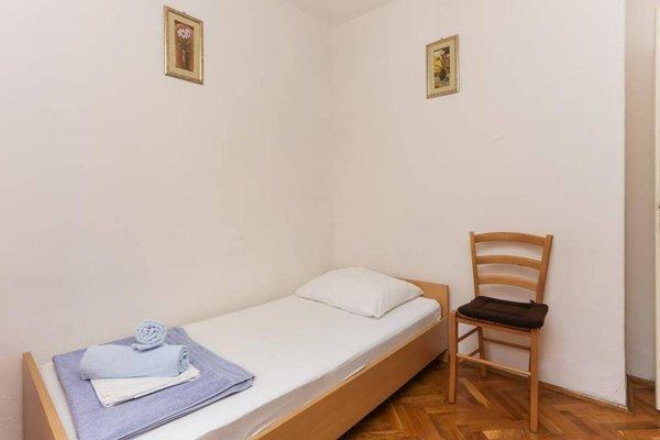 Apartman Kuky - фото 2