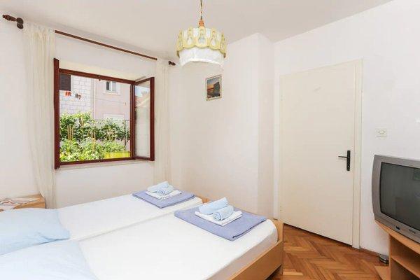 Apartman Kuky - фото 3