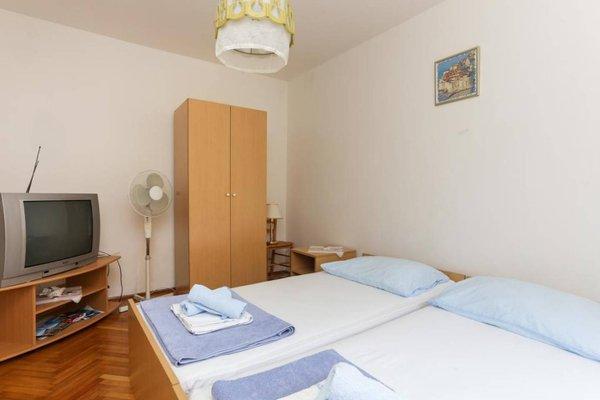 Apartman Kuky - фото 5