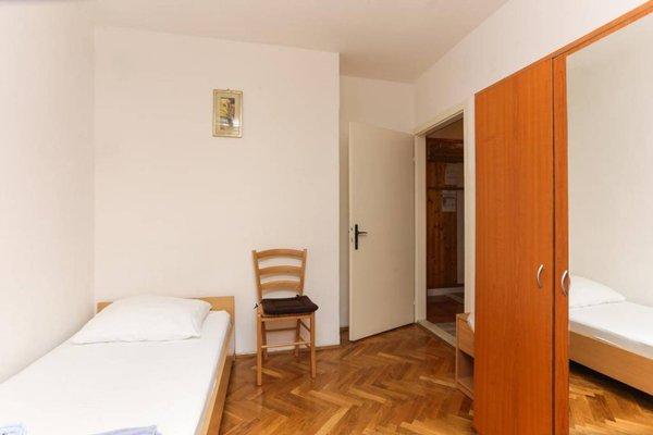 Apartman Kuky - фото 7