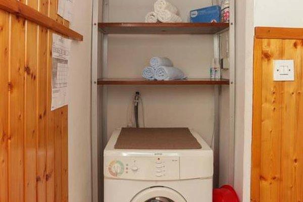 Apartman Kuky - фото 9