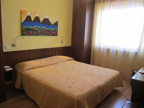 B&B Casa Sartori - фото 3