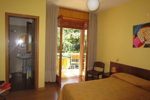 B&B Casa Sartori - фото 5