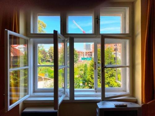 Apartman Flora - фото 16