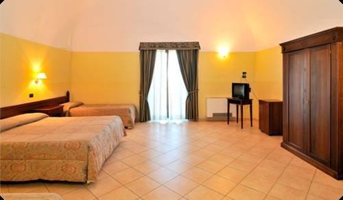 Villaggio Santa Lucia - фото 3