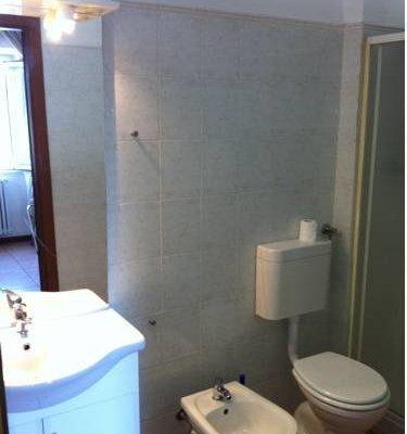 Hotel Pontenuovo - фото 15