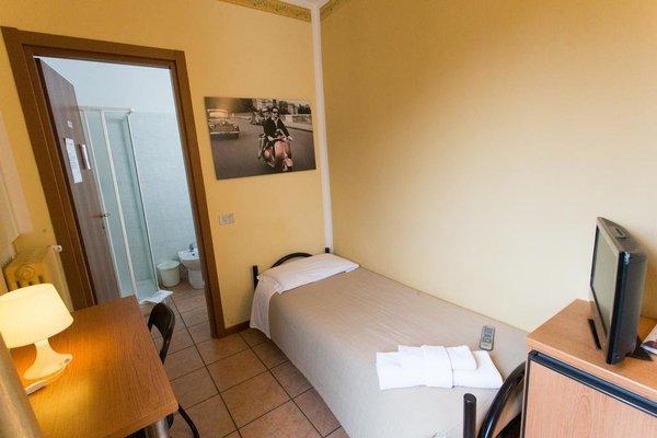 Hotel Pontenuovo - фото 3