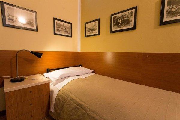 Hotel Pontenuovo - фото 4
