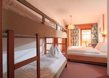 Hotel Aschauer Hof - фото 4