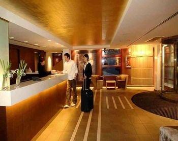 Hotel Galanthus & Spa - фото 13