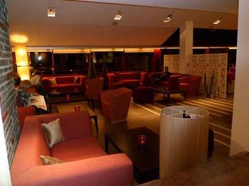 Hotel Galanthus & Spa - фото 16