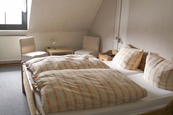 Hotel Brauer - фото 1