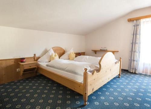 Hotel St. Georg - фото 4