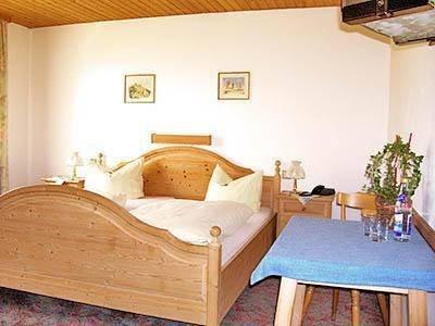 Hotel Austermayer - фото 3