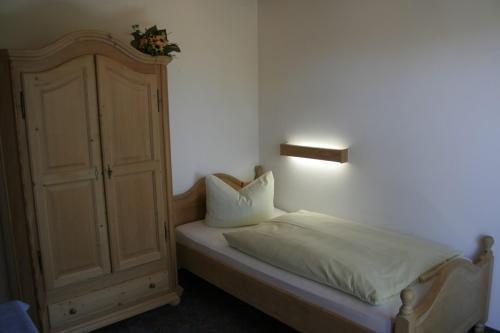 Hotel Austermayer - фото 2