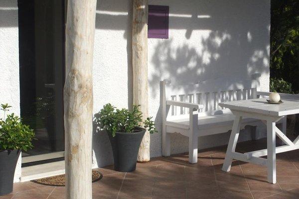 Residenza Nialiccia - фото 1
