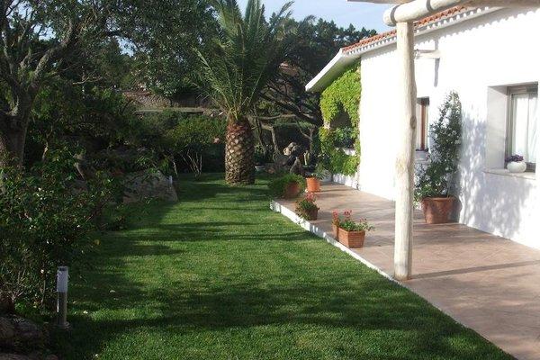 Residenza Nialiccia - фото 10