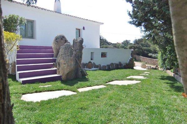 Residenza Nialiccia - фото 3
