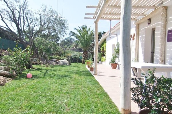 Residenza Nialiccia - фото 4