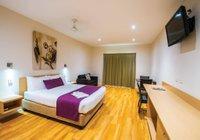 Отзывы Club Tropical Resort Darwin, 4 звезды