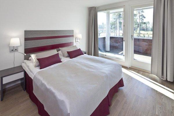Holiday Club Katinkulta Superior Apartments - фото 1