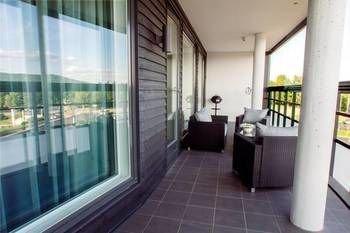 Holiday Club Katinkulta Superior Apartments - фото 15