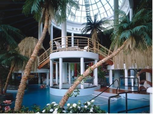 Holiday Club Katinkulta Superior Apartments - фото 17