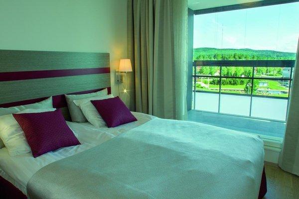 Holiday Club Katinkulta Superior Apartments - фото 2