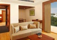 Отзывы Lemon Tree Hotel Shimona Chennai, 4 звезды