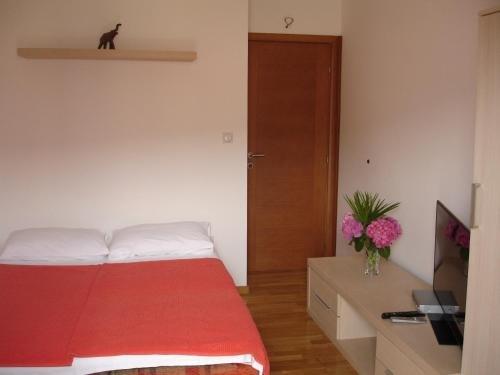 Apartments Dakic - фото 11