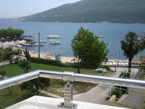Apartments Dakic - фото 13