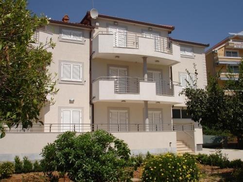 Apartments Dakic - фото 14