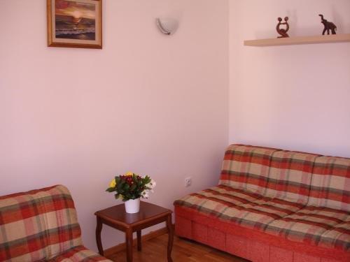 Apartments Dakic - фото 15