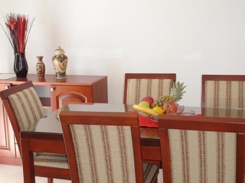 Apartments Dakic - фото 16