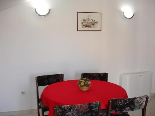 Apartments Dakic - фото 17