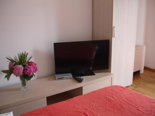Apartments Dakic - фото 21