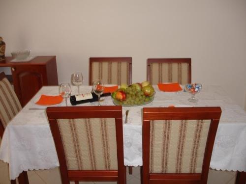 Apartments Dakic - фото 6