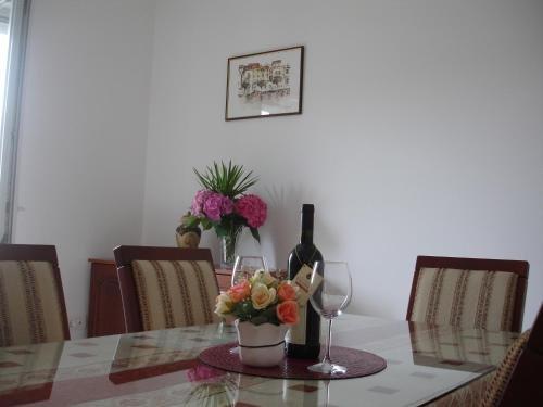 Apartments Dakic - фото 9