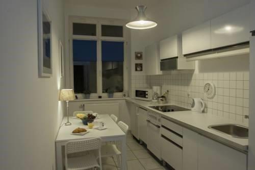 Apartament Monte Cassino 49 - фото 1