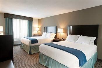 Photo of Holiday Inn Express Selinsgrove, an IHG Hotel