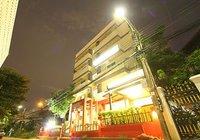 Отзывы Tratip Hotel, 2 звезды