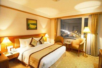 Hanoi Sahul Hotel