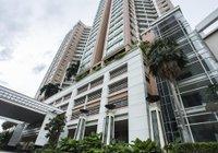 Отзывы The Narathiwas Hotel & Residence Sathorn Bangkok, 4 звезды