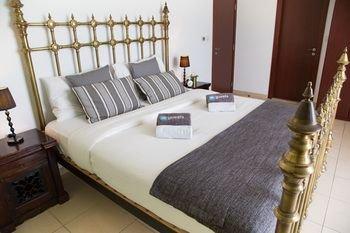 Vacation Bay - Sadaf 4 Residence - JBR - фото 1
