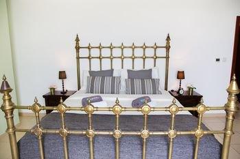 Vacation Bay - Sadaf 4 Residence - JBR - фото 2