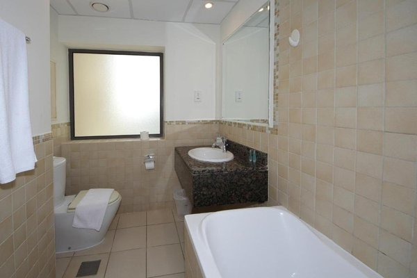 Vacation Bay - Rimal 3 Residence - JBR - фото 10