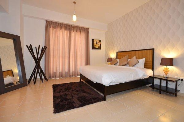 Vacation Bay - Rimal 3 Residence - JBR - фото 2