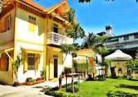Отзывы FAB Hostel Bangkok, 2 звезды