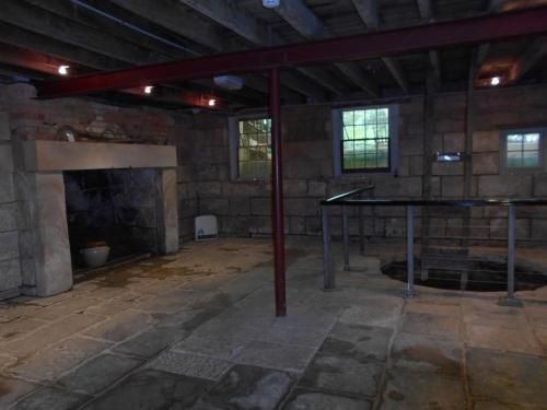 Fitzroy Inn Historic Retreat Mittagong - фото 17