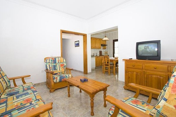Villa Marina - фото 22